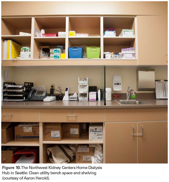 Clean room design  Wikipedia